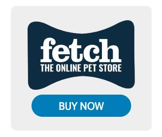 fetch frontline tri act