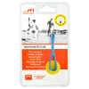 FRONTLINE Tick Remover product in packaging